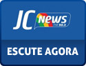 JC News Ao Vivo