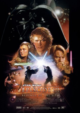 Star-Wars-Revenge-Sith-III-Poster_646108ce